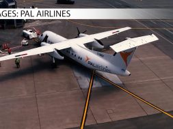 1-pal-airlines