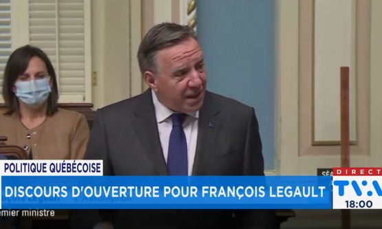 2-session-parlementaire